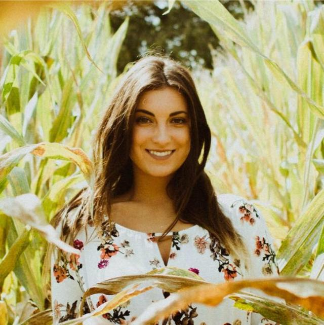 Kayla Nettles