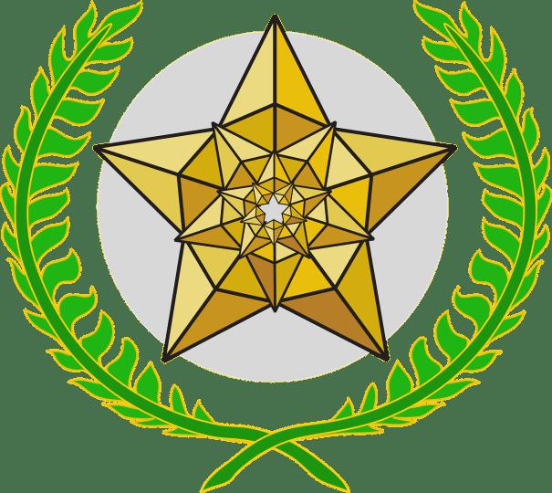Warlock Asylum International News Awards