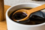 Blackstrap Molasses: A Great Superfood