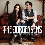 The Jorgensens' New Enchanting Song – Voo Doo