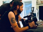 Interview With Cinematographer Francesco Malandrino