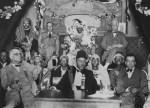A Secret Moorish History That Noble Drew Ali Knew That Most Moorish Americans Today Don't Know
