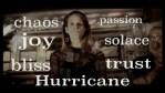 Hurricane by Kelly's Lot