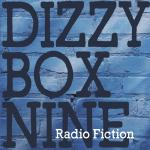 Dizzy Box Nine's Stunning New Album – Radio Fiction