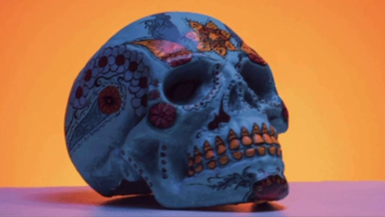 santa-muerte-video