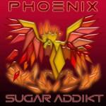 Shackles by Sugar Addikt