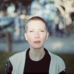 Goodbye by Molly Jenson – A Great Album!