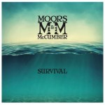 Survival by Moors & McCumber