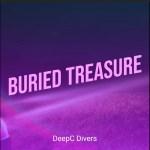 Buried Treasure by Deep C Divers