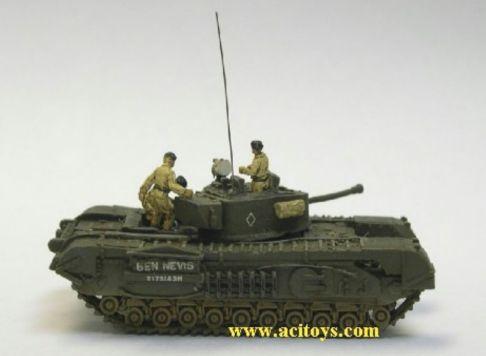 mt6038-british-army-churchill-infantry-tank-mk