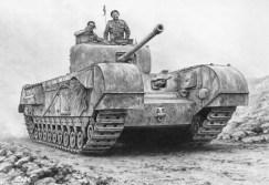 tank-churchill-wwii-1