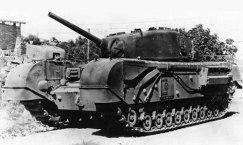 tank-churchill-wwii-4