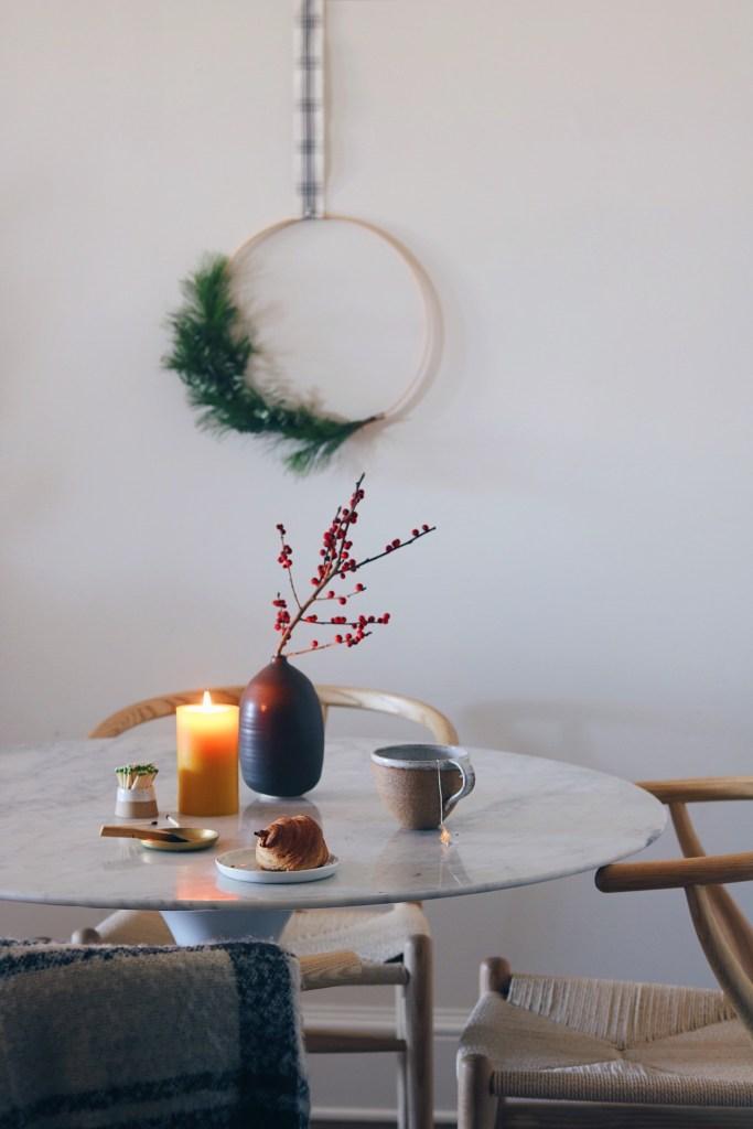2017 Holiday Gift Guide - warmandrosy.com