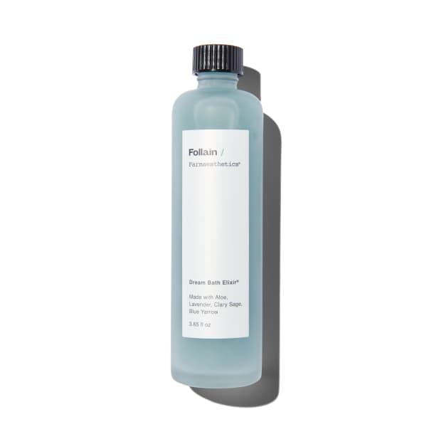 Follain Dream Bath Elixir
