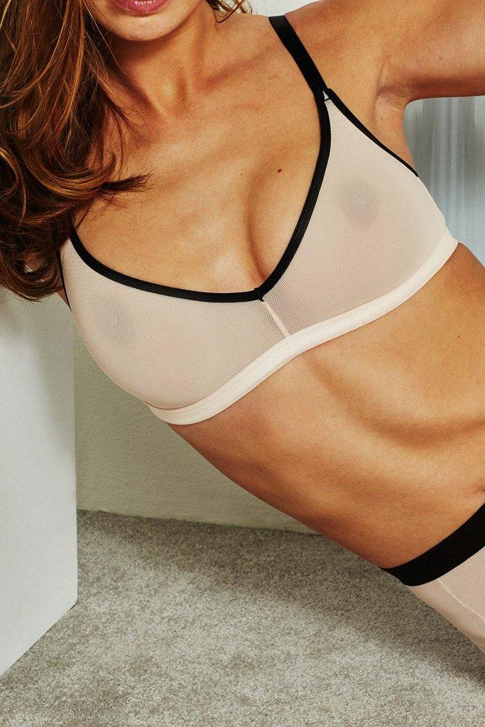 Negative Underwear Lingerie