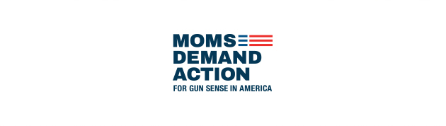 Moms Demand Action Donation