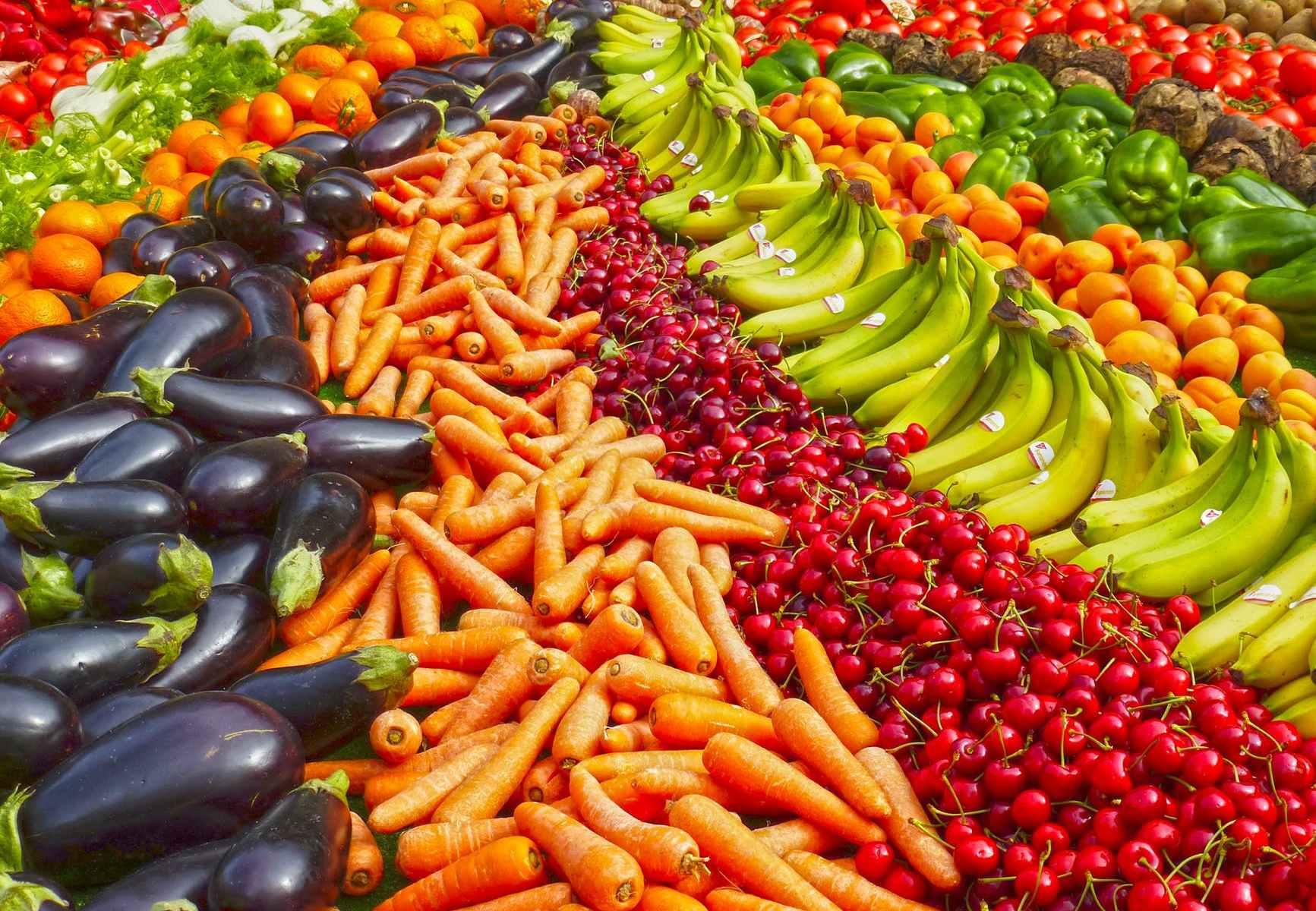 food allergies- a parent's nightmare
