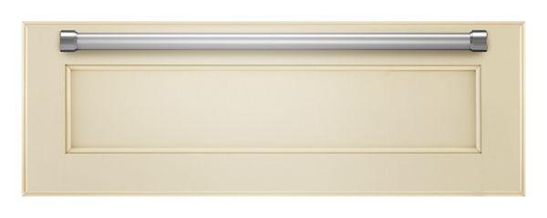 KitchenAid® 27'' Slow Cook Warming Drawer, Panel-Ready