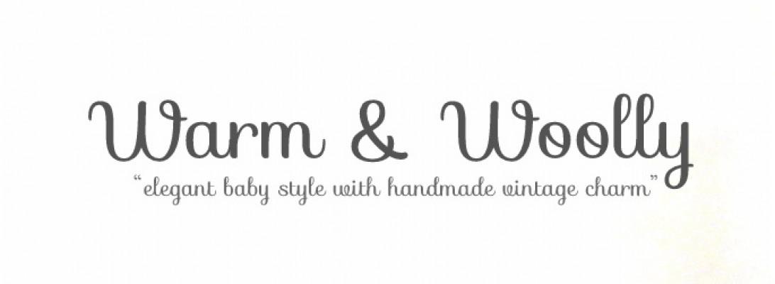 Italian Merino Wool Baby Sweater Cardigan Hand Knit for