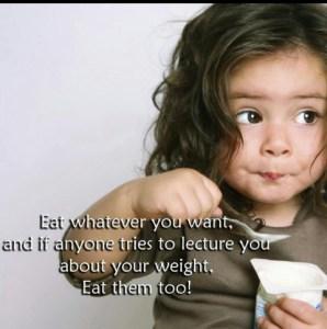 eat-food-status