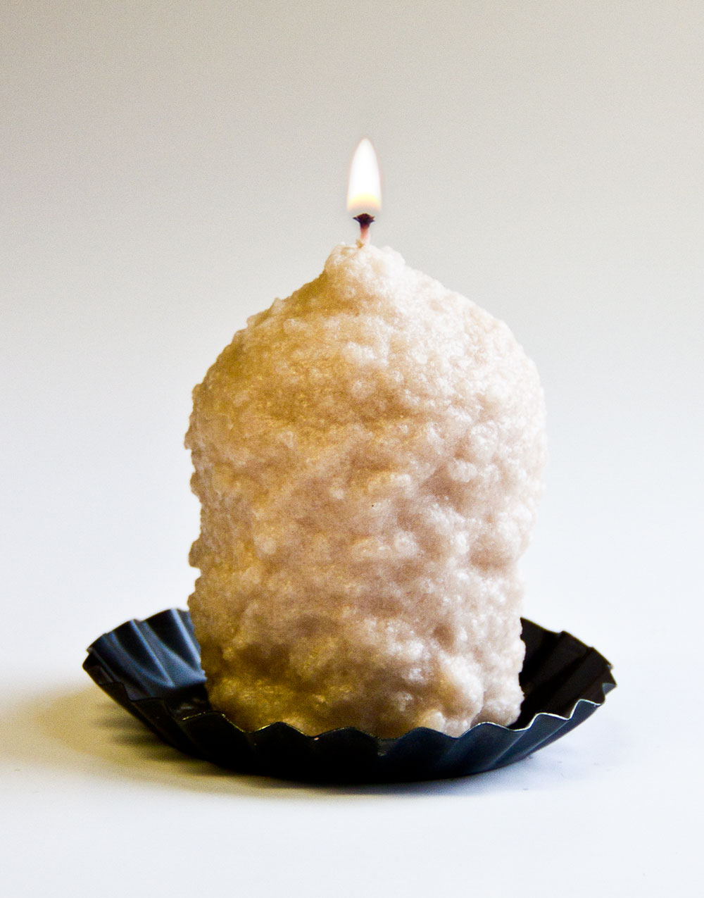 Summer Sands Oversized Votive
