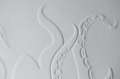 octopus-deboss-closeup1-by-ambigraph