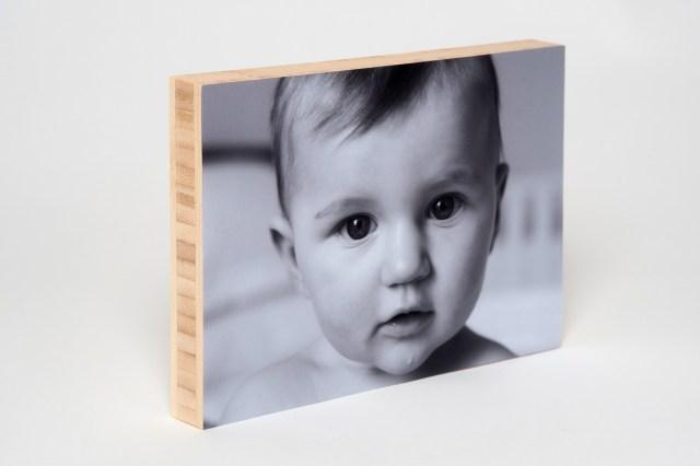 wgp-products-bamboo-print