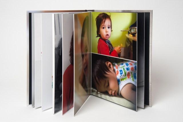 wgp-products-portrait-book-open