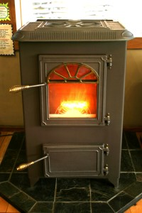 Looking for First Stove | Stoker Coal Furnaces & Stoves ...