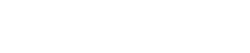 Warmington Properties, Inc. Logo