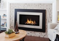 Gas, Electric, & Wood Fireplaces for Sale at Warming ...