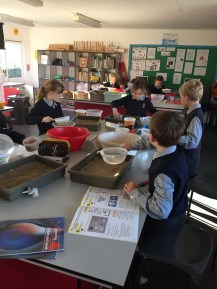 sand-sieving3