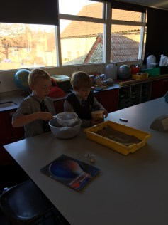 sand-sieving4
