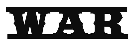 WAR Brand