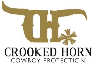 Crooked Horn Cowboy Protection