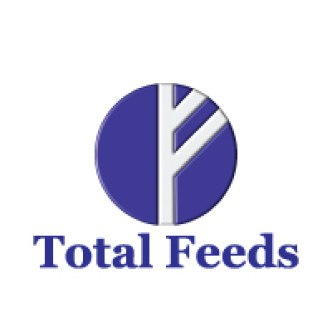 Total Feeds