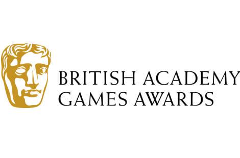 British Academy Video Games Awards, les résultats !