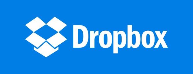 Dropbox Utile