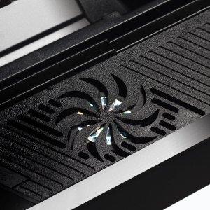 Concours warmix ventilateurs pour PS4