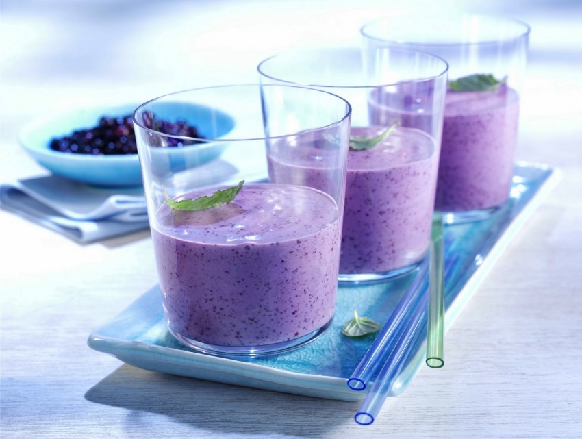 Blueberry-Brain-Booster-Smoothie-e1372382962903