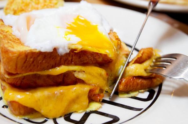 15_fat-food