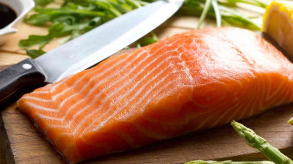 kafunsyou-salmon