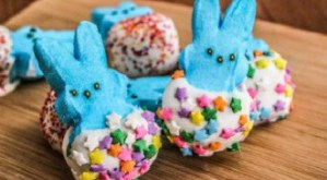 chocolate-peeps-rabbit