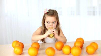 orange_juce_girl