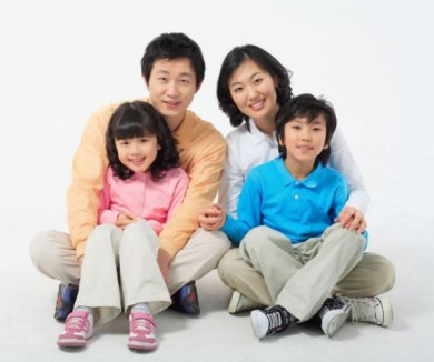 Dentists in Fremont CA - Visit Us Today!