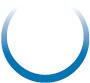 Daikin altherma 3h blue eye