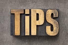 Tips_001