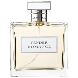 That's what it looks like! I got this image from Sephora.com  Don't own it but oh-so love this scent.