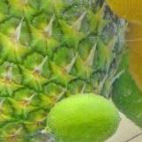 Limone vor Ananas (2)