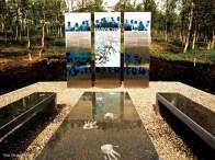 monuments_of_war_lapphaugen